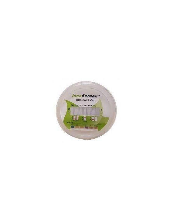 InnoScreen (urine – carton 25)